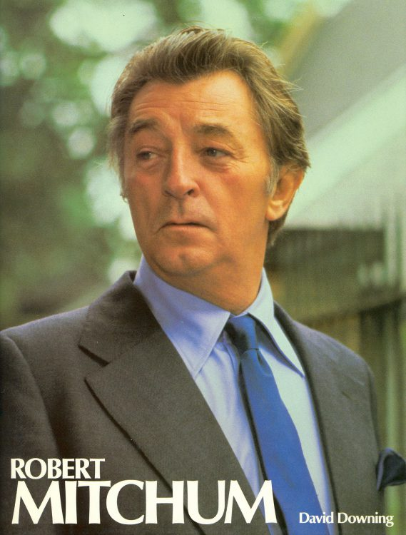 downing-david-robert-mitchum