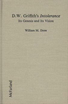 drew-william-m-d-w-griffiths-intolerance