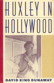 dunaway-david-king-huxley-in-hollywood