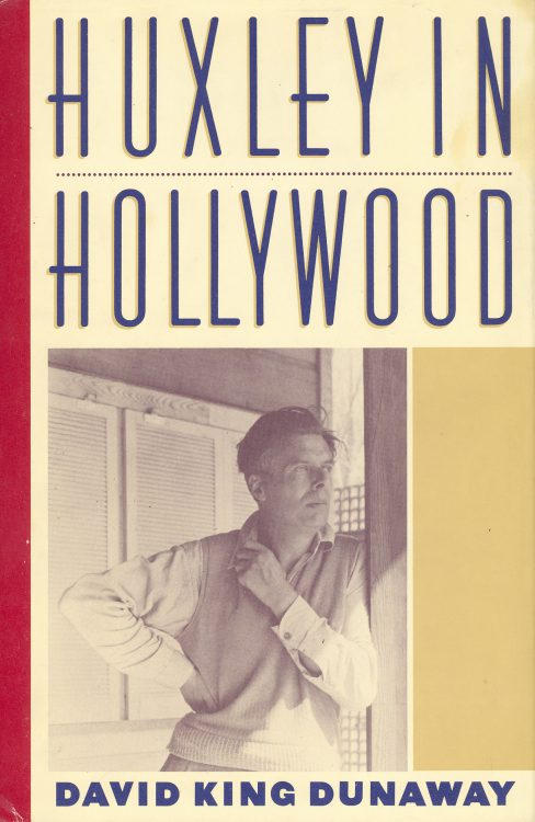 dunaway-david-king-huxley-in-hollywood