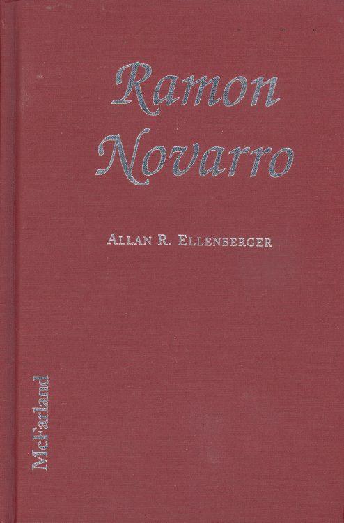 ellenberger-allan-r-ramon-novarro