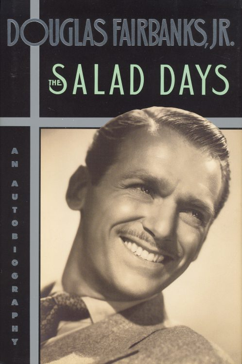 fairbanks-jr-douglas-my-salad-days
