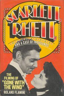 flamini-roland-scarlett-rhett-and-a-cast-of-thousands