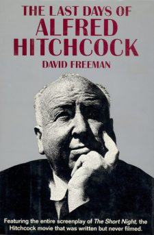 freeman-david-the-last-days-of-alfred-hitchcock