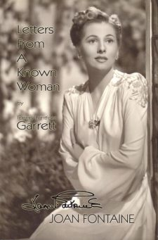 garrett-tommy-lightfoot-letters-from-a-known-woman