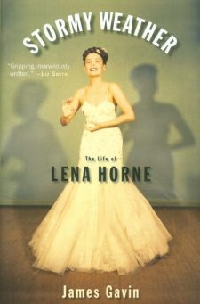gavin-james-stormy-weather-the-life-of-lena-horne