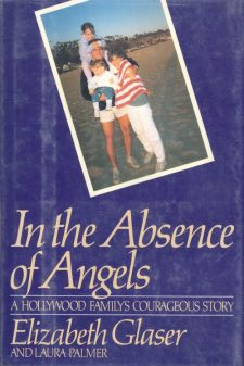 glaser-elizabeth-in-the-absence-of-angels