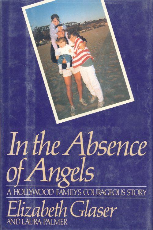 glaser-elizabeth-in-the-absence-of-angels