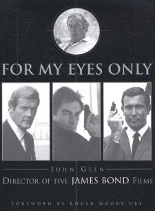 glen-john-for-my-eyes-only