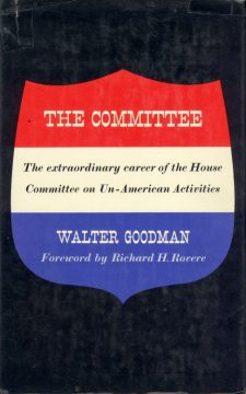 goodman-walter-the-committee