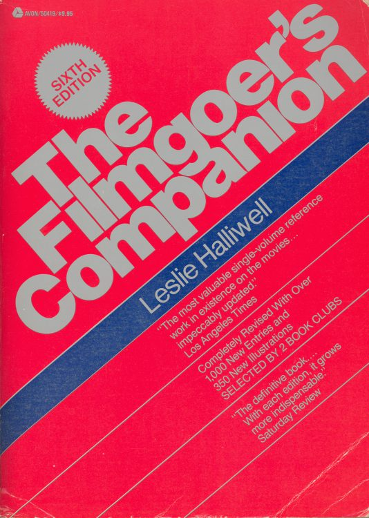 halliwell-leslie-the-flmgoers-companion-6th-edition