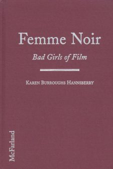hannsberry-karen-burroughs-femme-noir