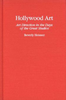 hesner-beverly-hollywood-art