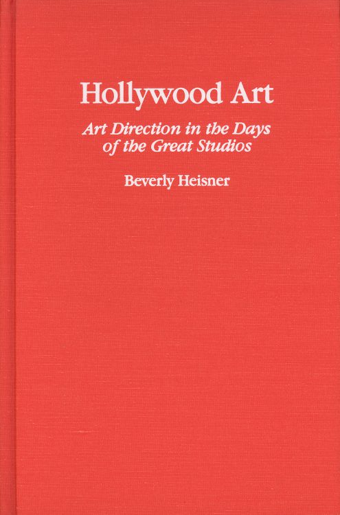 hesner-beverly-hollywood-art