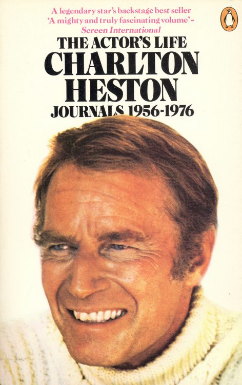 heston-charlton-journals-1956-1976