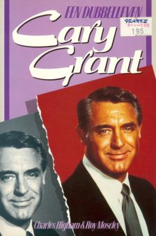 higham-charles-cary-grant-een-dubbelleven