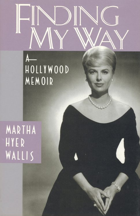 hyer-wallis-martha-finding-my-way