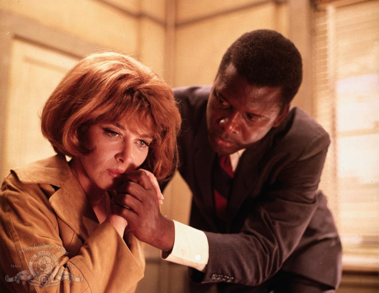 in-the-heat-of-the-night-sidey-poitier