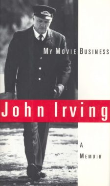 irving-john-my-movie-business