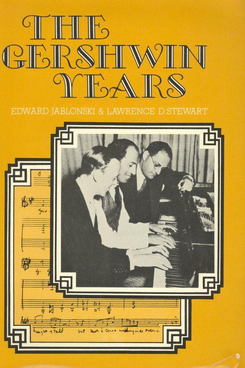 jablonski-edward-the-gershwin-years