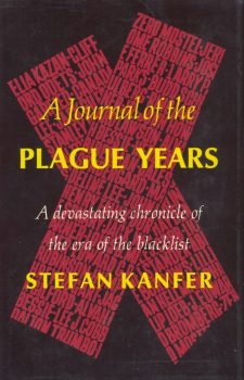 kanfer-stefan-a-journal-of-the-plague-years