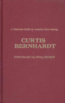 kiersch-mary-curtis-bernhardt