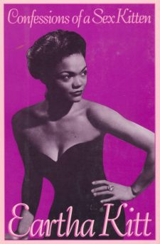 kitt-eartha-confessions-of-a-sex-kitten
