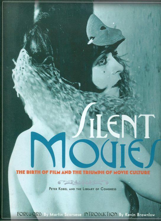 kobel-peter-silent-movies