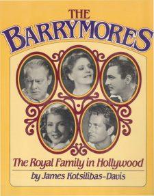 kotsilibas-davis-james-the-barrymores