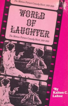 lahue-kalton-c-world-of-laughter