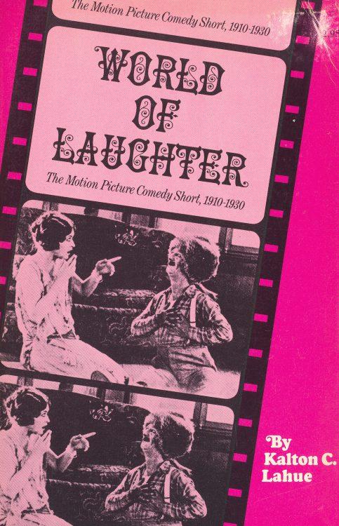 lahue-kalton-c-world-of-laughter