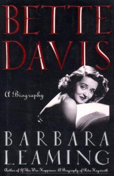 leaming-barbara-bette-davis