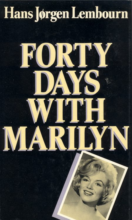 lembourn-hans-jorgen-forty-days-with-marilyn