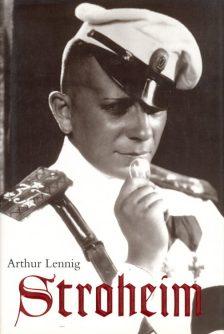 lenning-arthur-stroheim