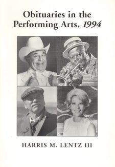lentz-iii-harris-m-obituaries-in-the-performing-arts-1994