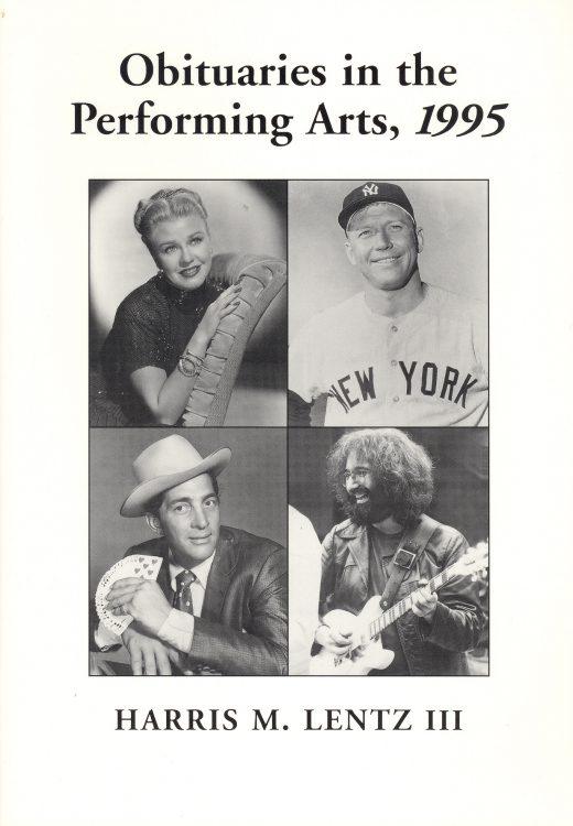 lentz-iii-harris-m-obituaries-in-the-performing-arts-1995
