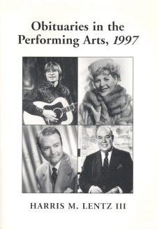 lentz-iii-harris-m-obituaries-in-the-performing-arts-1997