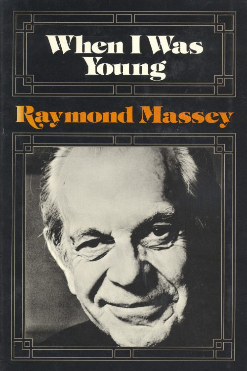 massey-raymond-when-i-was-young