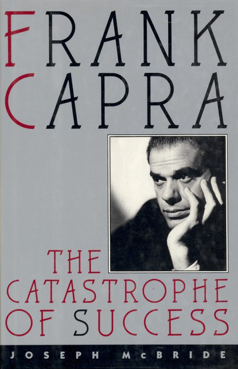 mcbride-joseph-frank-capra-the-catastrophe-of-success