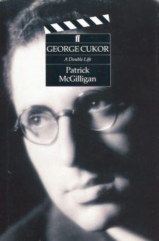 mcgilligan-patrick-george-cukor-a-double-life