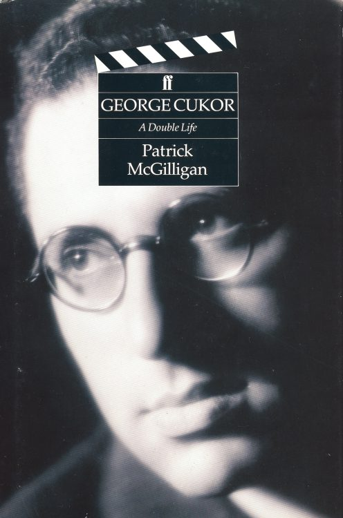 mcgilligan-patrick-george-cukor-a-double-life