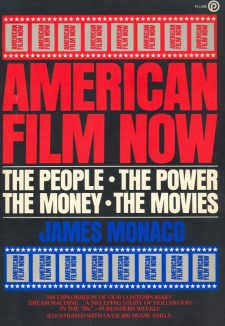 monaco-james-american-film-now