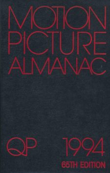 motion-picture-almanac-1994