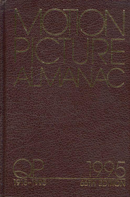 motion-picture-almanac-1995