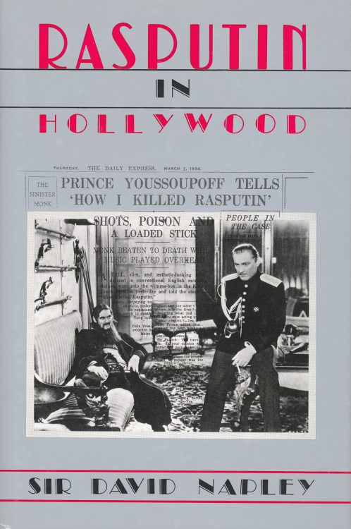 napley-sir-david-rasputin-in-hollywood