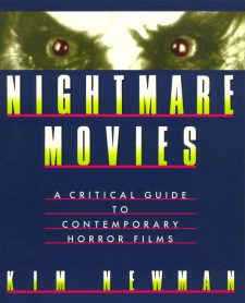 newman-kim-nightmare-movies