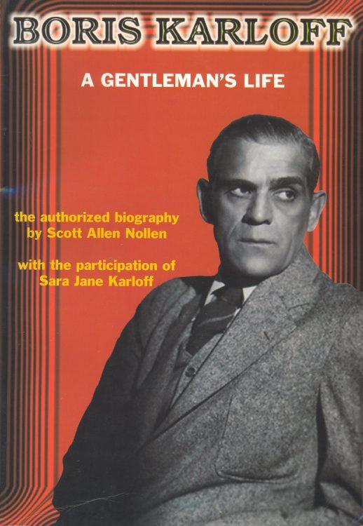 nollen-scott-allen-boris-karloff-a-gentlemans-life