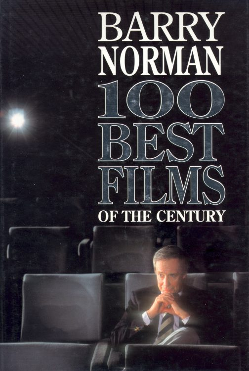 norman-barry-the-100-best-films-of-the-century
