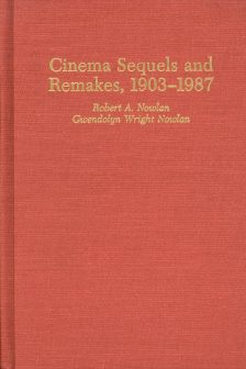 nowlan-robert-a-cinema-sequels-and-remakes-1903-1987