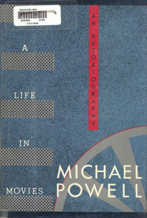 powell-michael-a-life-in-movies